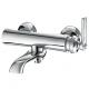 OMNIRES Armance AM5230 CR maišytuvas voniai