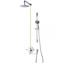 OMNIRES Y SYS Y17 potinkinė dušo sistema