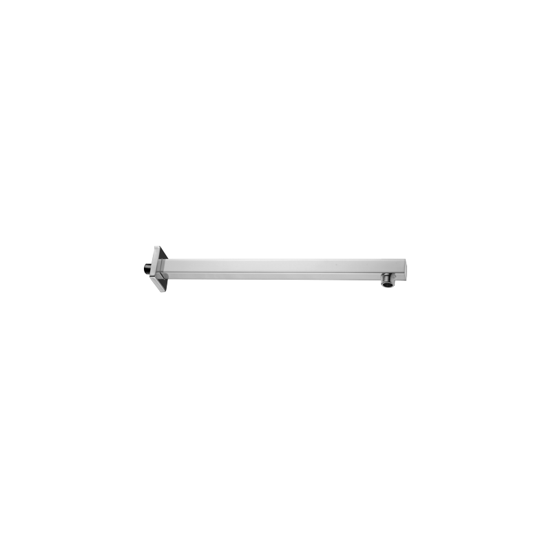OMNIRES RA14 X stacionarios dušo galvos laikiklis