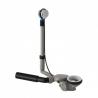 Uniflex Pakeliamas vonios sifonas d90