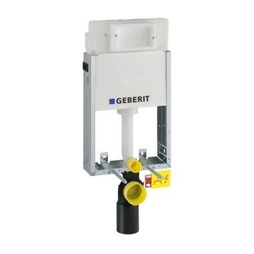 GEBERIT KombifixBasic WC montavimo elementas