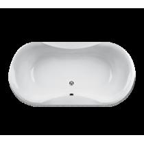 RUBEN DESIGN Konsta vonia