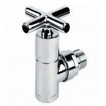 CARLO POLETTI Minimalist balansinis ventilis
