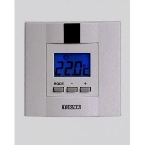 DT-IR1- nuotolinis termostatas-KTX-4 valdikliui
