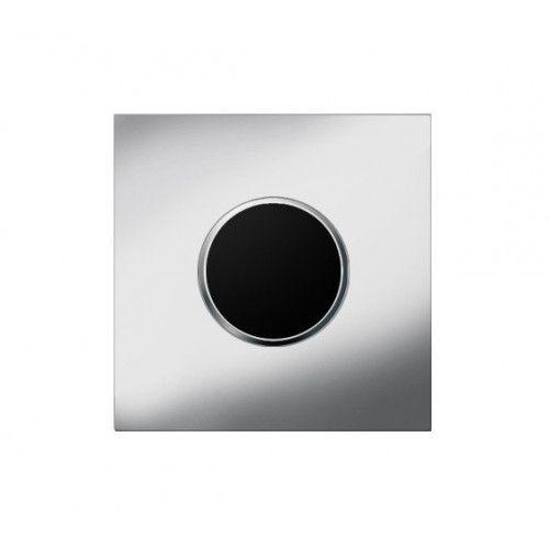 GEBERIT Sigma10 elektroninis pisuaro valdymas