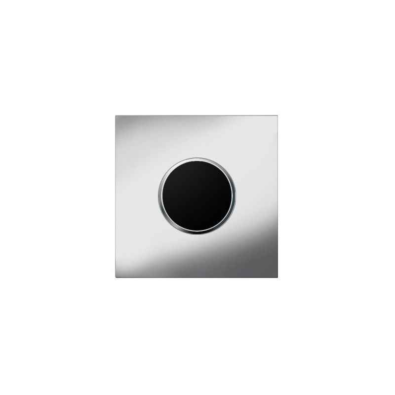 Sigma10 elektroninis pisuaro valdymas