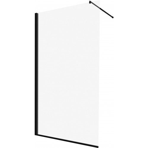 DEANTE Abelia dušo sienelė, 90 cm