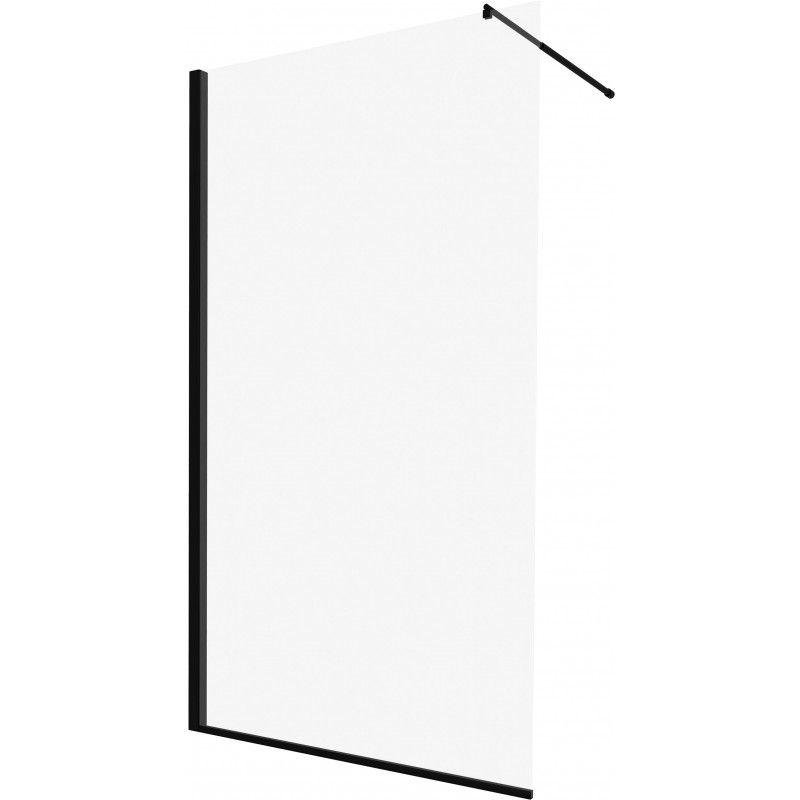DEANTE Abelia dušo sienelė, 100 cm
