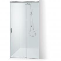BALTIJOS BRASTA Gabija soft dušo sienelė