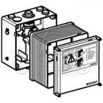 HyBasic potinkinė pisuaro dėžutė,
