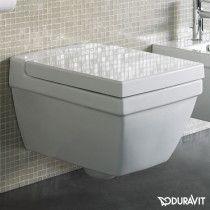 WC puodas pakabinamas 2and FLOOR